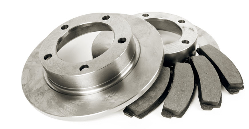 How Often You Should Replace Your BMW's Brake Pads?