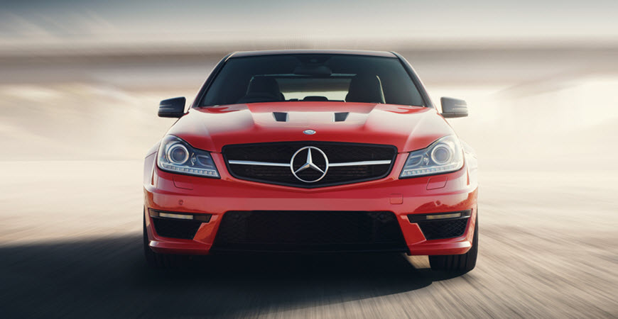 Reasons To Choose Independent Repair Shops for Mercedes Repair & Service