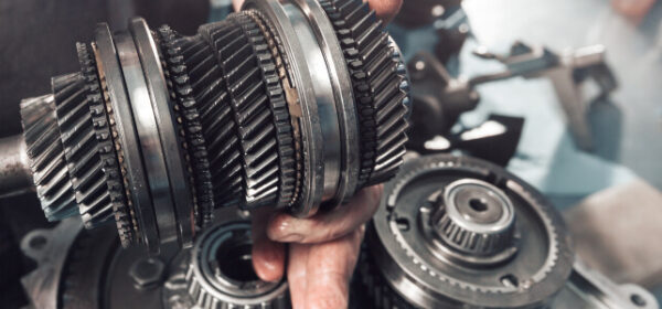 European Auto Transmission Repair, Service: Mountain View, CA