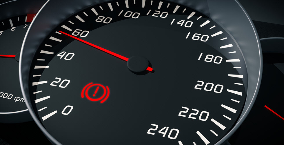 Know When it's Time to Service Your Volkswagen's Brakes in Mountain View