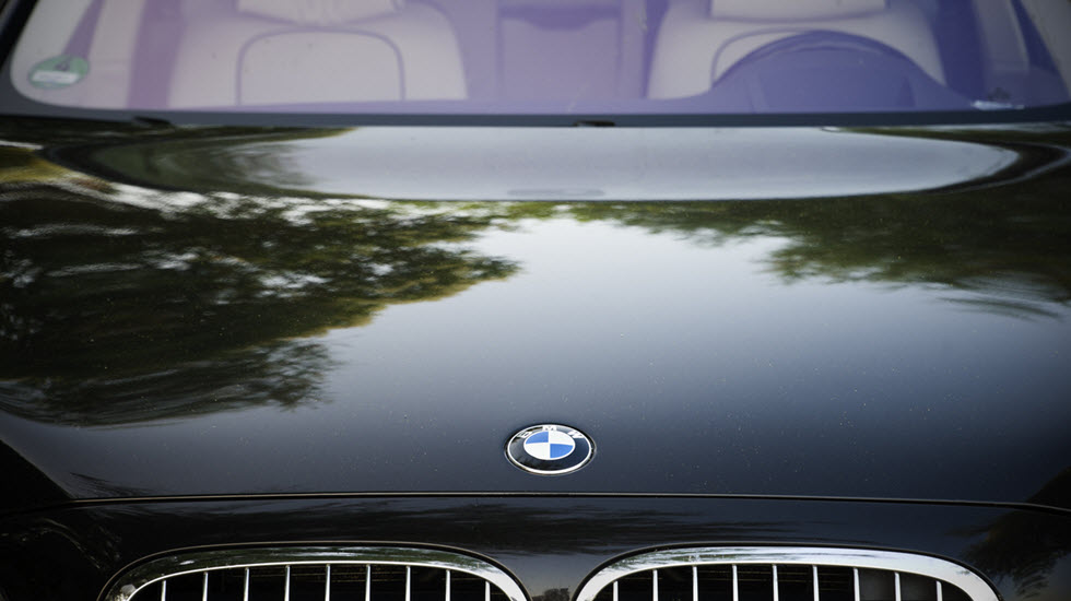 Why Regular BMW Servicing Is Important