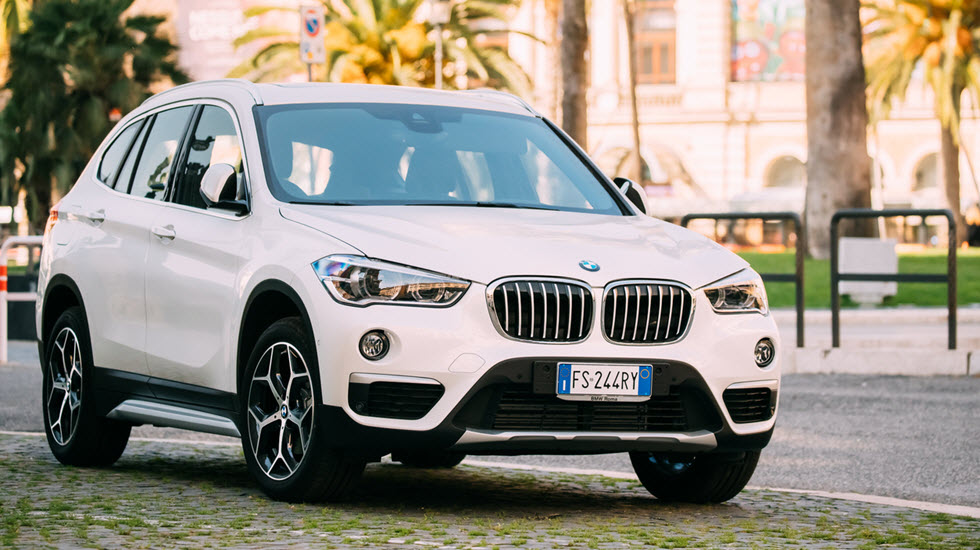 Reasons Why Your BMW's VANOS System Becomes Faulty