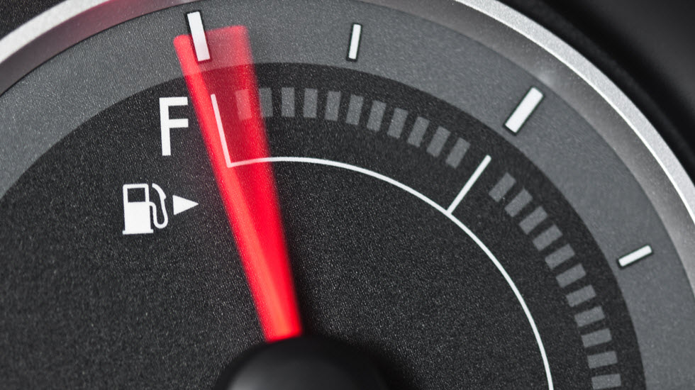 The Best Auto Service Center for Your Mini's Fuel Gauge Malfunction