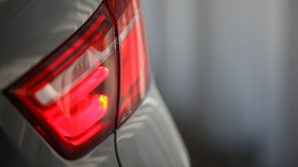 How to Deal with Tail Light Issues in Your Audi